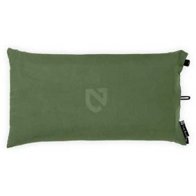 Nemo FILLO™ Luxury Backpacking & Camping Pillow
