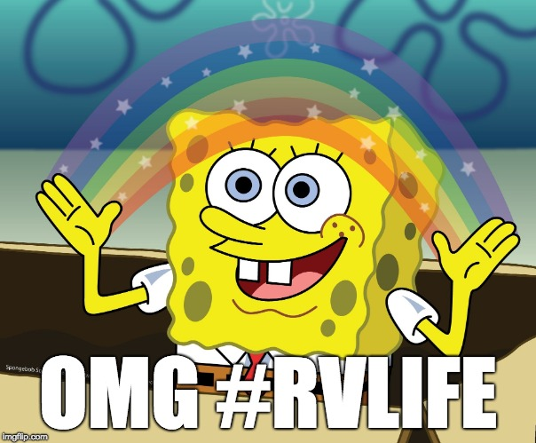spongebob-rv-life
